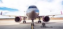 Wizz Air dostrzega potencjał rejsów z Indii do Europy