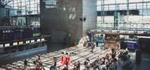 Technologie Thales umożliwią skrócenie kontroli lotniskowych