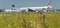 Regulacje slotów źródłem sporu. IATA ostrzega KE przed pustymi lotami w Europie