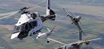 Airbus dostarczył w półroczu 297 samolotów i wypracował spory zysk
