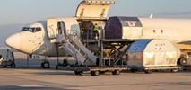 Katowice Airport: Amazon zainaugurował regularne połączenie cargo