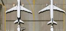 Lufthansa zmniejszyła straty w Q2. 7 mln pasażerów i przychody niewiele poniżej prognoz