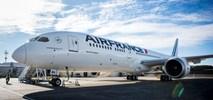 Air France poleci do Laponii oraz z Gwadelupy do USA i Kanady