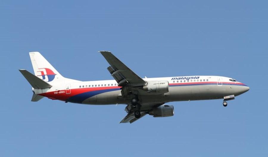 Malaysia Airlines z ofertą dla zaszczepionych par w małżeństwach na odległość