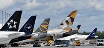 UE. Fit for 55 – lotnictwo przyjazne dla środowiska, ale bilety droższe?