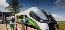Koleje Mazowieckie wstrzymają pociągi na lotnisko Chopina