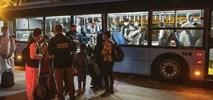 Kolejny samolot PLL LOT wrócił z Uzbekistanu. Ewakuowano w sumie 6 Polaków z Afganistanu