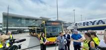 Wrocław: Nowe kierunki tanich linii i szeroka oferta biur podróży na sezon zimowy
