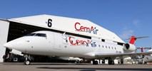 Emirates podpisały umowę interline z Cemair. Czwarty partner z RPA