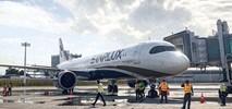 Starlux Airlines zawieszają lub przekładają inaugurację trzech tras w Azji