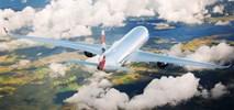 British Airways odkładają wznowienie lotów do Buenos Aires przez Sao Paulo