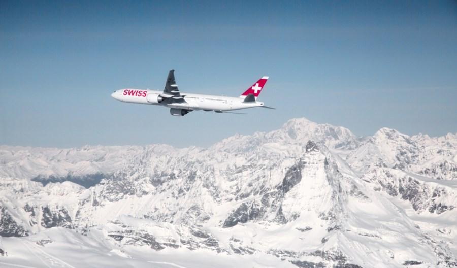 Obowiązkowe szczepienia załóg SWISS, Lufthansa negocjuje ze związkowcami