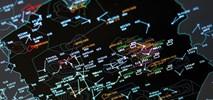 PAŻP podsumowała ruch lotniczy w I półroczu 2021 r.