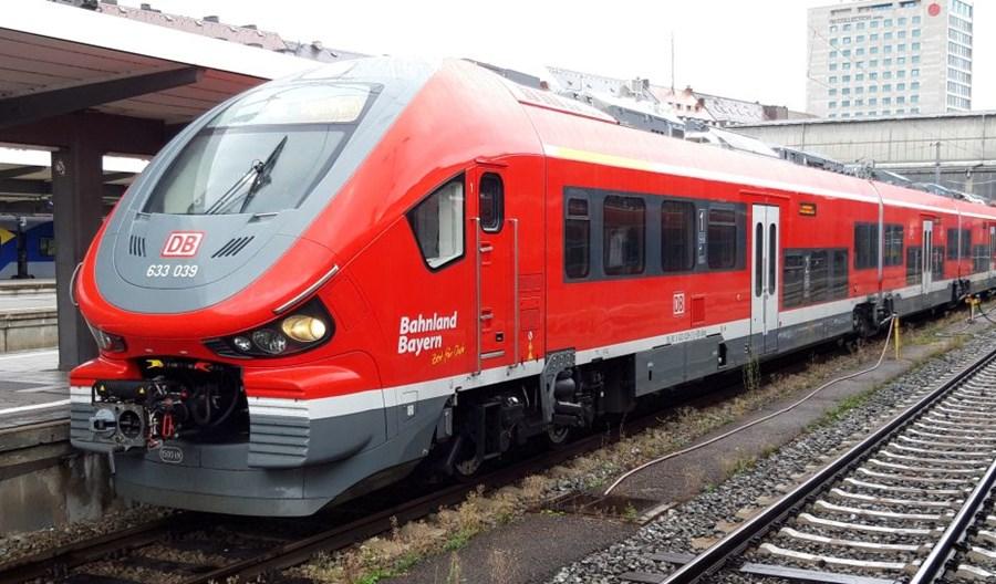 Niemcy: Kolejarze strajkują, linie lotnicze natychmiast korzystają z okazji