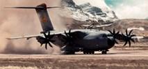 Kazachstan zamówił dwa A400M i będzie dziewiątym operatorem maszyn