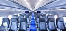 Lufthansa odebrała pierwszego airbusa A321neo z kabiną Airspace