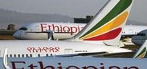 Boeingi 737 MAX wrócą nad Etiopię. 600 mln dolarów rekompensat dla Ethiopian Airlines