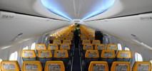 Gamechangery w Ryanair. Gdzie polecą nowe 737 z Buzz?