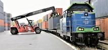 PKP Cargo Connect szuka luźnych nitek w Jedwabnym Szlaku