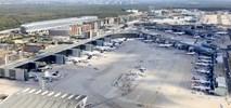 Lufthansa poleci co godzinę na dwóch trasach krajowych. Spohr: Podróżujący służbowo wracają