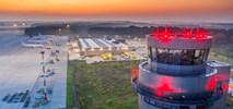 Janiszewski: Inwestycje w PAŻP są de facto inwestycjami w porty regionalne