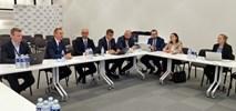 PAŻP uczestniczy w warsztatach Inter-FAB w Wilnie