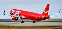 Play podpisał z GECAS umowę na cztery airbusy z rodziny A320neo. Linia pojawi się także w Warszawie