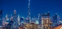 PLL LOT leci do Dubaju i liczy na Expo