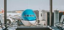 ACI do IATA: Lotniska też ucierpiały w pandemii