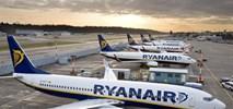 Miliardowy pasażer w Ryanair. 20% zniżki na bilety tylko 2 sierpnia