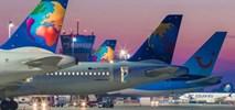 Debata o rozwoju przewozów lotniczych podczas Kongresu Rynku Lotniczego