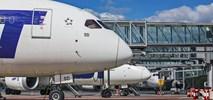 Na Lotnisko Chopina wdrożono zaawansowany system A-CDM