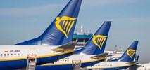 Nowe trasy Ryanair z Katowice Airport: Trapani i Oslo-Gardermoen