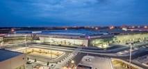 Ruch pasażerski na lotnisku Chopina rośnie. W maju ponad 1,6 mln podróżnych