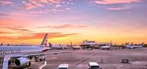 ACI opublikował listę najlepszych lotnisk 2017 roku