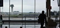 Indonezyjskie lotniska do pilnej rozbudowy