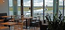 Toruń wypromuje się na trasie do lotniska
