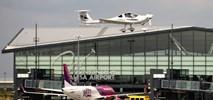 Gdańsk Airport z 15-proc. wzrostem za 2017 rok