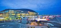 Heathrow: Rozpoczęły się konsultacje społeczne w sprawie budowy trzeciego pasa