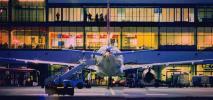 Ruszyły prace nad Krajową Strategią Zarządzania Ruchem Lotniczym