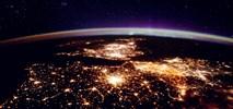 Wirtualna rzeczywistość pomoże wyszkolić przyszłych kosmonautów