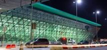 Pierwszy raport społeczny opublikowany przez port lotniczy w Krakowie