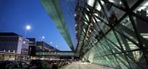Styczeń w Kraków Airport: Dwucyfrowy wzrost liczby pasażerów