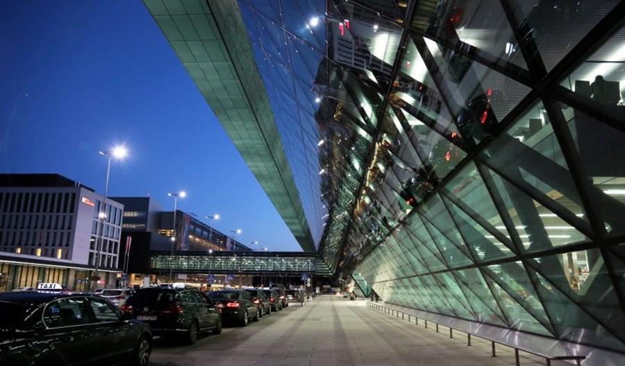 Terminal cargo wielką szansą dla odbudowy gospodarki Krakowa