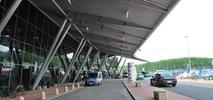 Łódzkie lotnisko zapowiada nowe połączenia na sezon letni