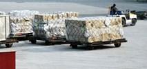 Furgalski: Współpraca między branżami e-commerce i  logistyki jest konieczna