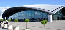 Darmowe ładowarki na lotnisku w Jasionce