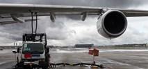 PKN Orlen partnerem strategicznym IATA