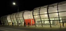 Radom stara się o przejęcie lotów nocnych z Lotniska Chopina