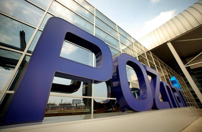 Przygotowują studium wykonalności dla budowy połączenia kolejowego do lotniska Poznań-Ławica